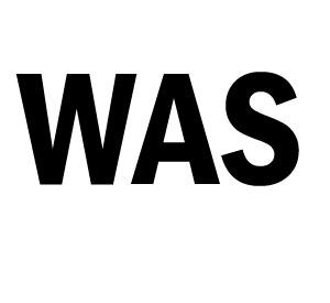 was.jpg