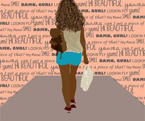 catcall-street-harassment