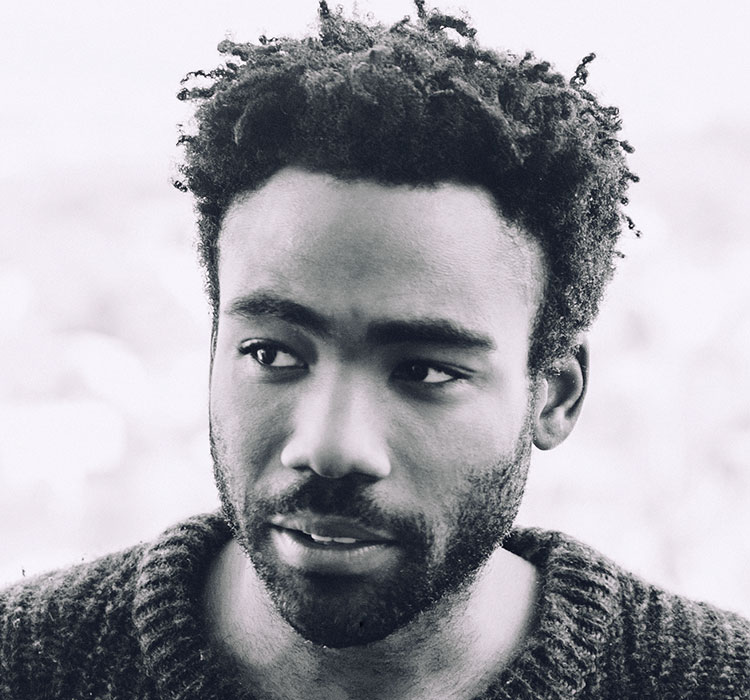 636084694578485110903485632_donald-glover-750x700